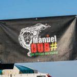 manuel_dub_sicilian_festival_2018